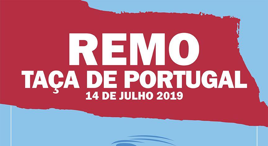Última etapa do Circuito da Taça de Portugal