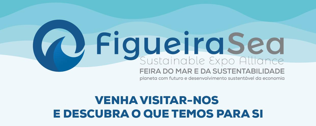 Regata FigueiraSea by Lusiaves