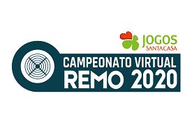 Campeonato Virtual de Remo 2020 - Jogos Santa Casa