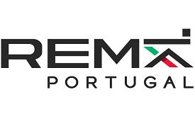 REMO LANÇA MARCA DE RESPONSABILIDADE SOCIAL
