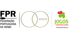 COVID-19: Federação Portuguesa de Remo aprova adiamento das eleições para 2021